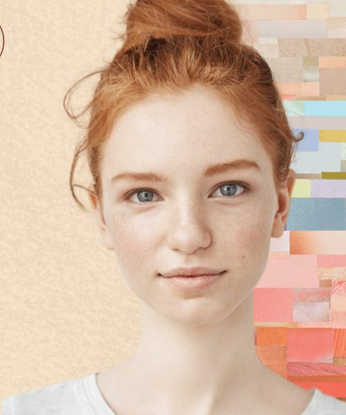 Skin Color Cosmetics_Your Fitting Image