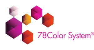 78color system your fitting image