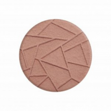 Blush_cinnamon_skin color cosmetics