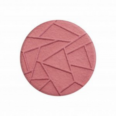 Blush_coral_skin color cosmetics_your fitting image