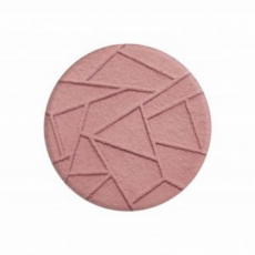 Blush_raspberry_skin color cosmetics_your fitting image