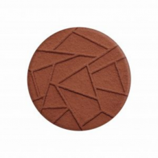 Blush_rust_skin color cosmetics_your fitting image