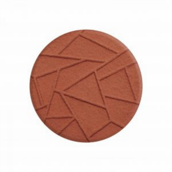Blush_sienna_skin color cosmetics_your fitting image