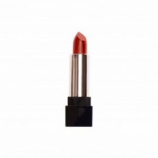 Lippenstift_brique_skincolorcosmetics_yourfittingimage