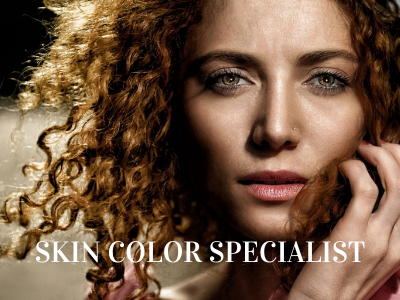 https://www.yourfittingimage.nl/wp-content/uploads/2020/11/SKIN-COLOR-SPECIALIST-400x300.png