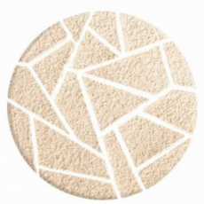 foundation_sand_skincolorcosmetics_your fitting image