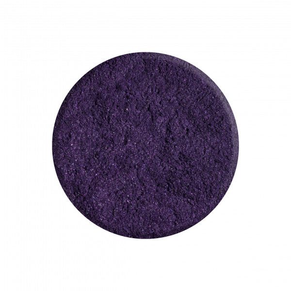 poederoogschaduw_deep purple_skincolorcosmetics_yourfittingimage